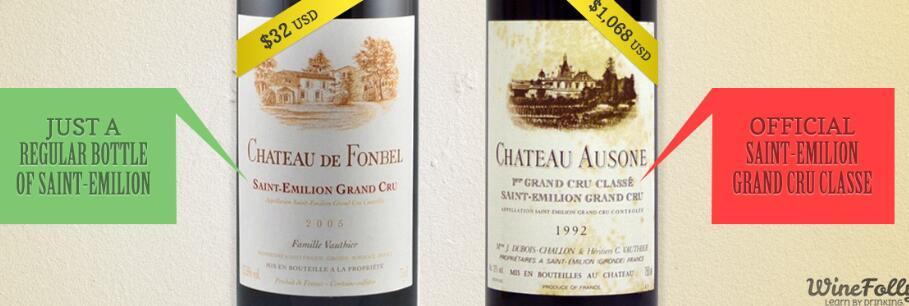 发掘波尔多葡萄酒