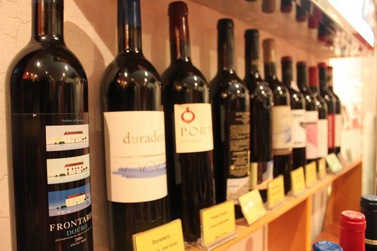 如何提升红酒加盟店的客流量?