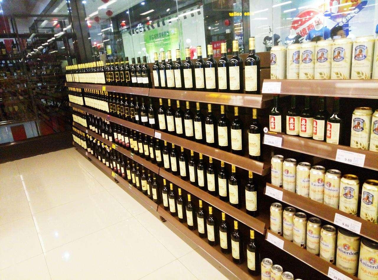 成功经营红酒加盟专卖店的秘诀有哪些?
