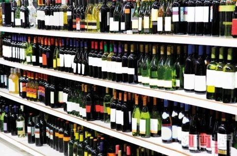 沃尔玛将推出多款价格低廉的酒,消费降级真的开始了吗?