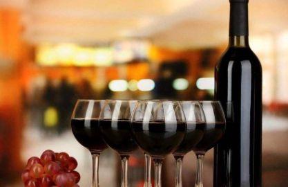 做红酒代理加盟生意,要遵循的三大原则!