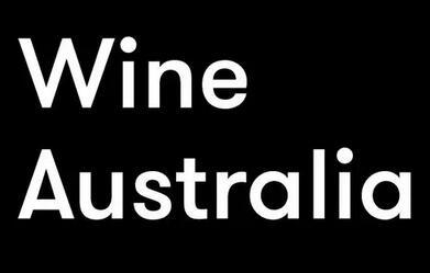 2018年澳洲葡萄酒全球出口量保持增长势头