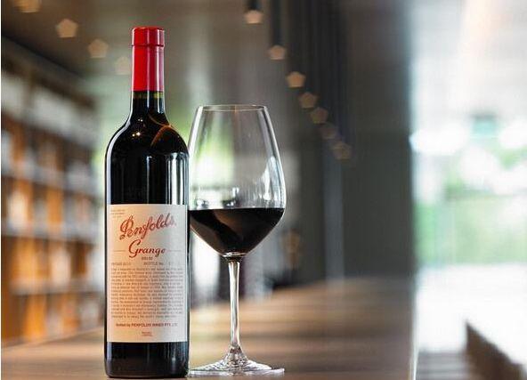 投资进口红酒加盟生意,需要注意什么?