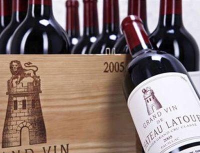 红酒代理加盟店如何在淡季经营业务?