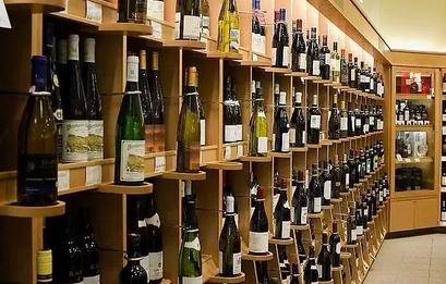 葡萄酒市场存在不确定性,酒商们开始聚焦核心产品和核心市场