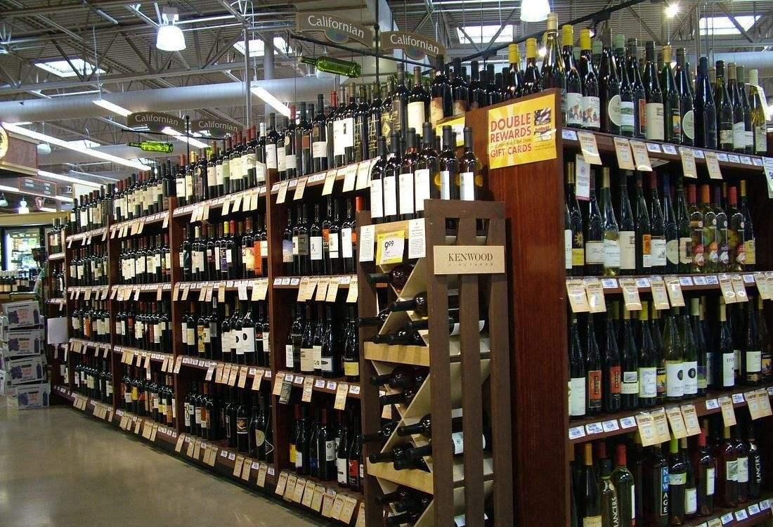 开红酒专卖店,需要交红酒加盟费用吗?