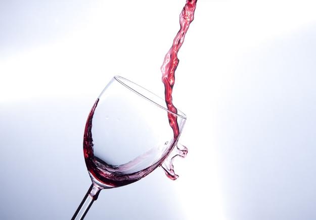 葡萄酒的干型是什么意思?