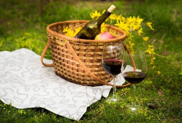 最适合秋季的佳丽酿葡萄酒入门指南