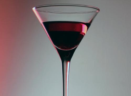 波特酒——世界上最著名的强化葡萄酒
