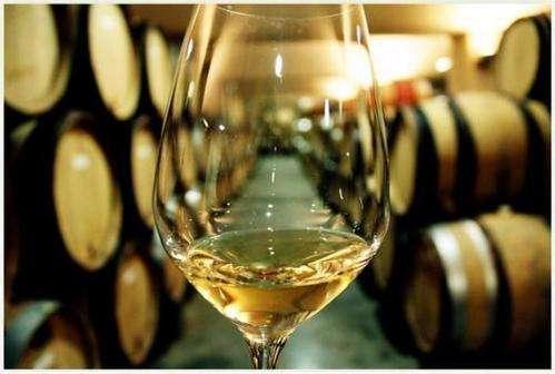 第十届中国·成都国际葡萄酒节昨天开幕