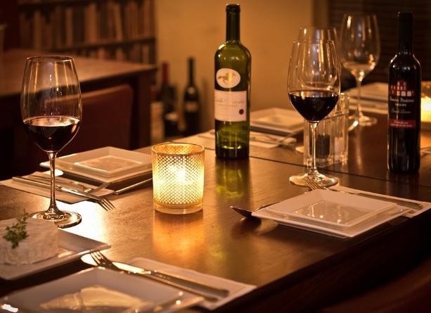 葡萄酒基础 十大迷人的葡萄酒事实