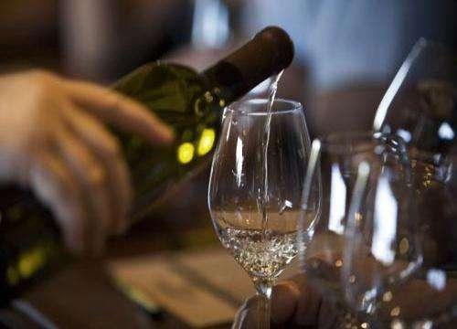 未来中国葡萄酒公司的利润空间将会进一步缩小