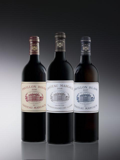 法国玛歌酒庄将对品牌和包装作出改变