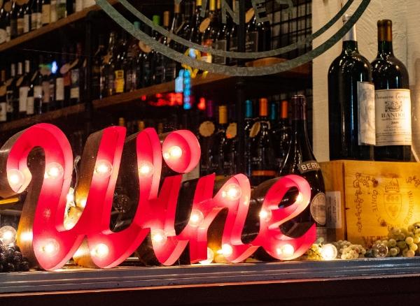 节日礼物指南:最好的黑比诺葡萄酒