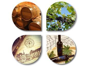 帕盾全球精选新品上市一款来自澳洲的美酒
