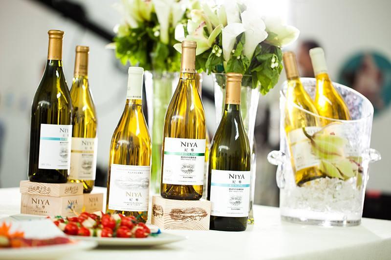 甜型葡萄酒将拥有巨大的市场潜力
