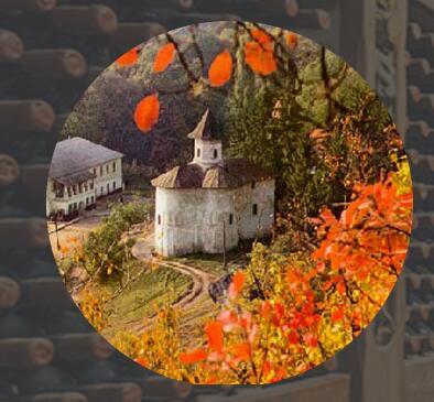 摩尔多瓦葡萄酒文化的五个美丽传说
