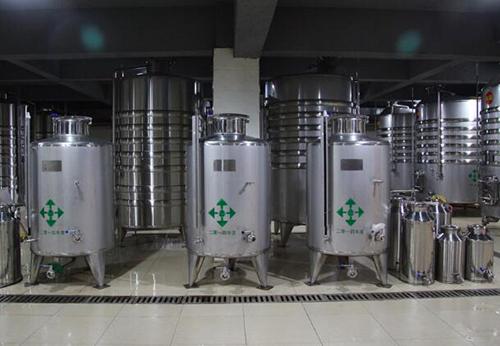 卓德酒庄(CHATEAU DRYAD)