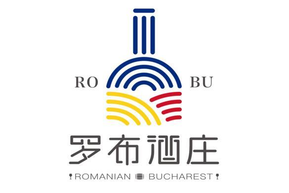 奥莱丽·福熙尼斯库酒庄-罗马尼亚第五大生产高品质葡萄酒商