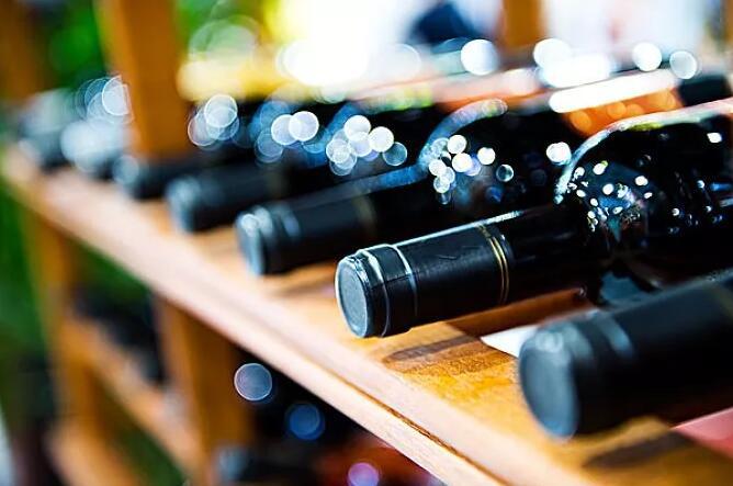 """滴金酒庄今年葡萄产量骤减,是否会让滴金酒真的""""滴金"""""""