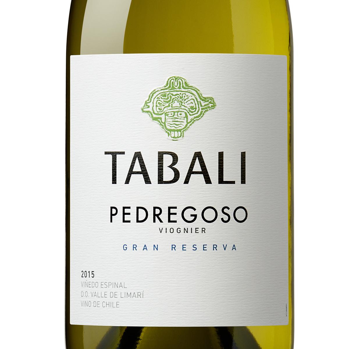 智利利马里谷达百利维欧尼佳酿干白葡萄酒