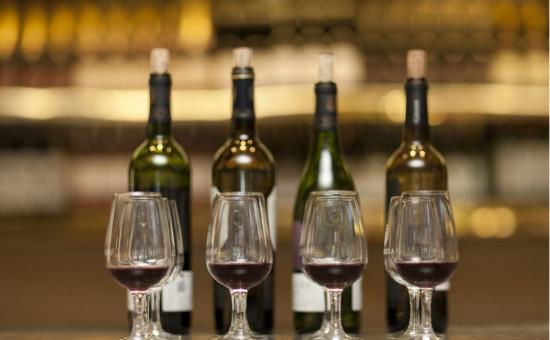 玫瑰山酒庄赤霞珠-西拉干红葡萄酒怎么样?