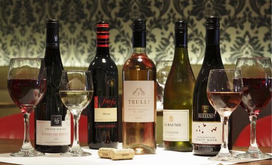 英国人购买顶级葡萄酒更看中的是葡萄的品种吗?