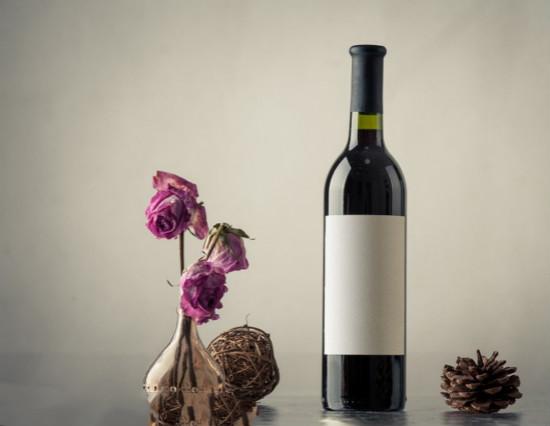 哪个国家的葡萄酒闻名于世呢?