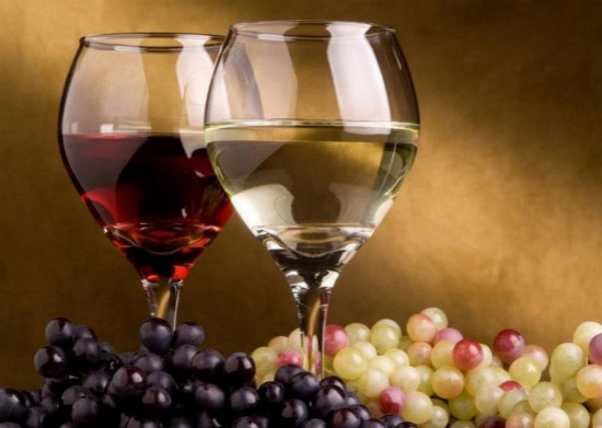 葡萄酒瓶封的作用大吗?