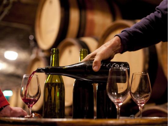 葡萄酒是不是还具有美容的作用呢?
