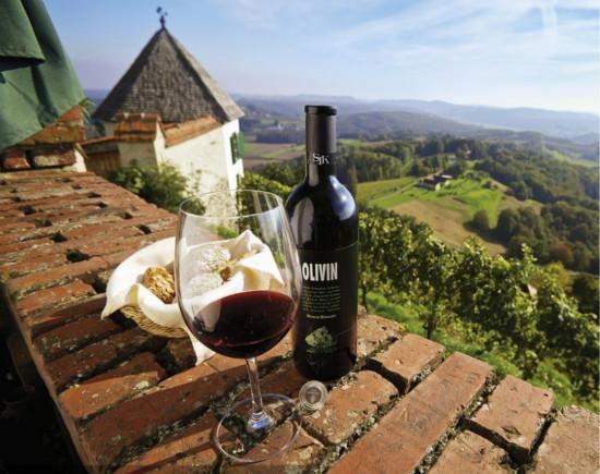 你是怎么来称赞葡萄酒的呢?