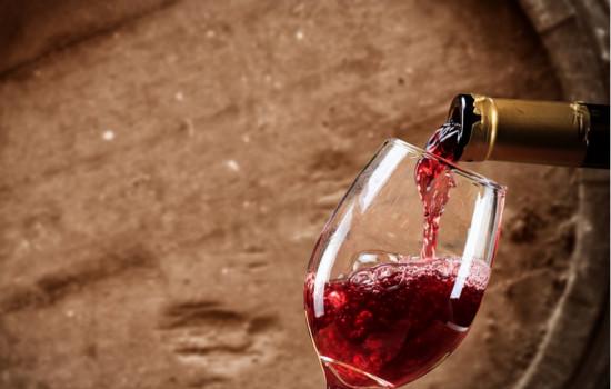 混酿葡萄酒真的不是调配型葡萄酒吗?