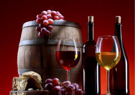 值得品尝的新款葡萄酒有哪些?