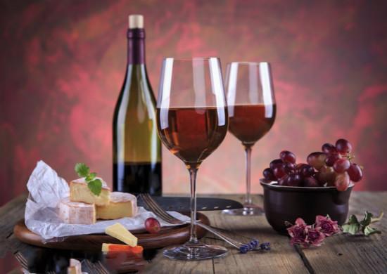 6大葡萄酒是真的存在谎言吗?