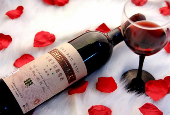 南罗纳河谷葡萄酒产区是哪里呢?