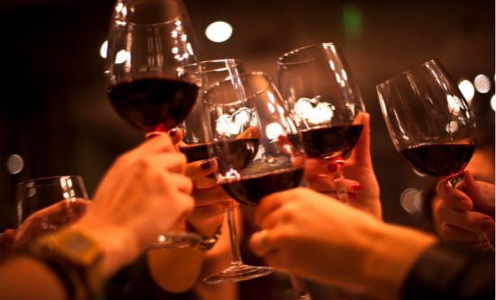 你是喜欢澳大利亚葡萄酒还是喜欢新西兰葡萄酒呢?