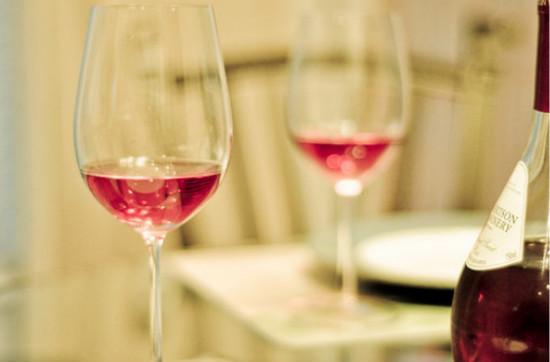 葡萄酒知识好不好学习呢?