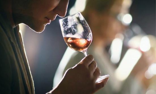 美国纳帕谷有最美的葡萄酒庄吗?