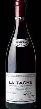 2018年度最佳葡萄酒榜单出炉!全部喝一遍,那就是人生赢家呀!
