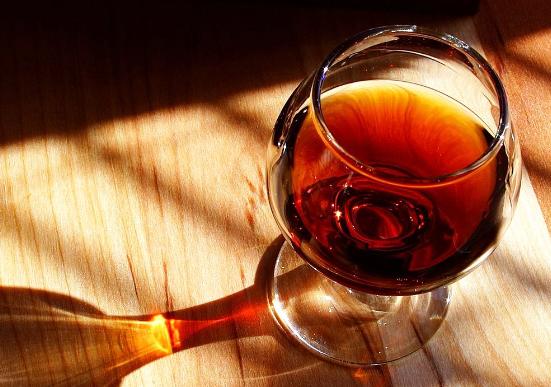 路易•加朵夏布利酒的点评