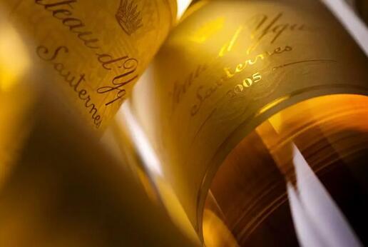 拉菲很贵是没错,但是这些酒庄,据说比拉菲还贵!!!