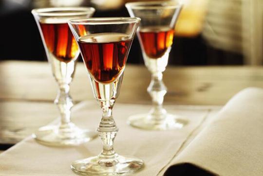 影响葡萄酒风味的因素有哪些?