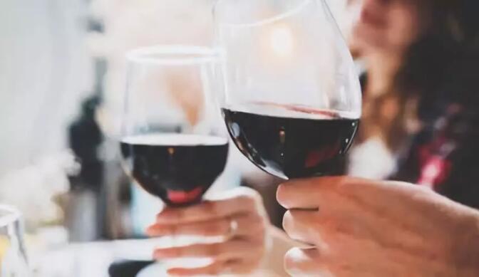 """""""2018主流平台至少死掉30%商家"""",葡萄酒品牌电商时代来了吗?"""