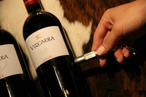 根据场合选择红酒的技巧你会吗?