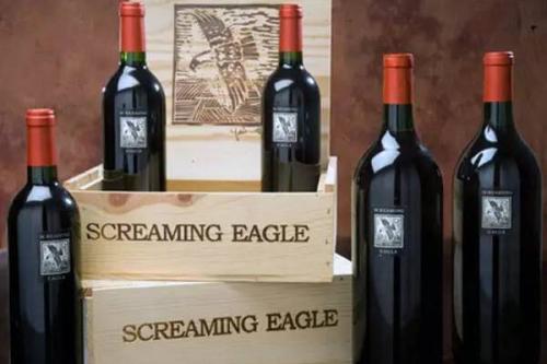 葡萄酒口感的六重境界你知道多少?