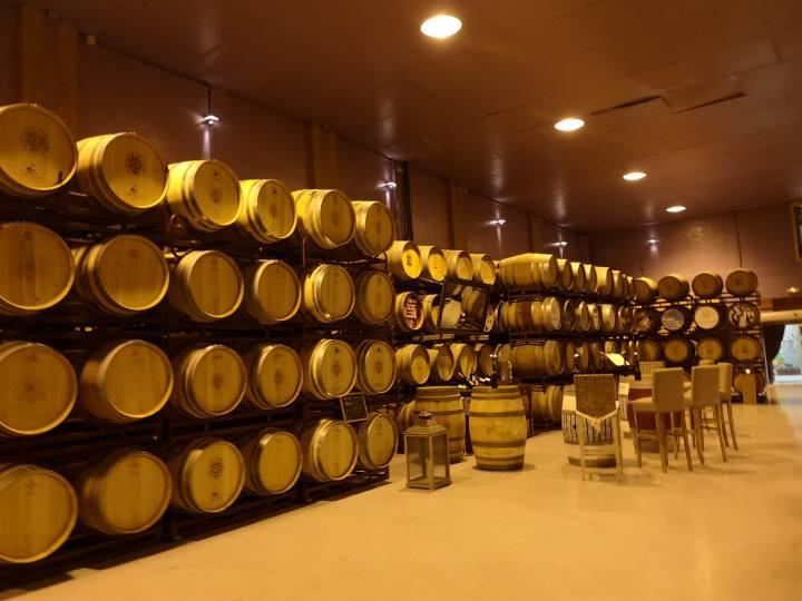 从事红酒代理行业,如何对员工进行培训?