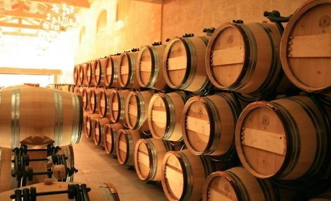 从事红酒代理行业,如何进行品牌推广?