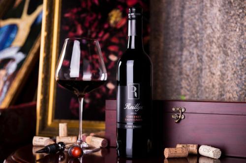 红袖添香的夜里有你喜欢的酒吗?