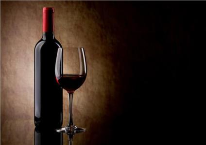 响当当的法国名酒你了解吗?