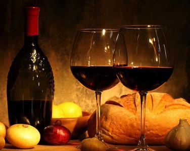 爱情中总是有酒的,你知道吗?